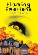 Flaming Emotions