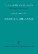 Poetische Theologie [GER]