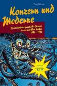 Konzern Und Moderne [GER]