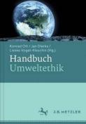 Handbuch Umweltethik [GER]