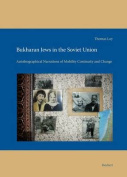 Bukharan Jews in the Soviet Union