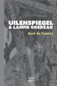 Uilenspiegel Und Lamme Goedzak [GER]