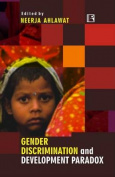 Gender Discrimination and Development Paradox