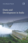 Dams and Development in India