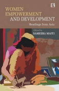 Women Empowerment and Development