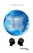 Principios Para Una Sociedad Planetaria [Spanish]