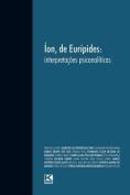 Ion, de Euripides [POR]