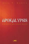 Apokalypsis [POR]