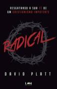 Radical [POR]