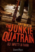 The Junkie Quatrain [ITA]