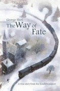 The Way of Fate