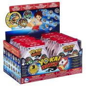 Yo-kai Watch Series 2 Medal Mystery Bag Collection