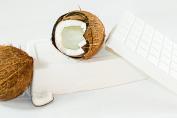 Coconut Milk Soap Base 2.3kg.