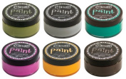 Ranger Ink Dylusions Acrylic Paint NEW Summer 2016 Colours Bundle Includes ALL 6 Colours