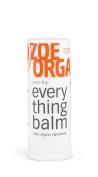 Everything Balm - .180ml, 100% organic