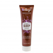 Baby Sleep & Slumber Calming Cream Lotion 100% Pure Essential Oils Blend 150ml..