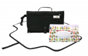 Baby Bopp Changing Station, Portable Changing Mat