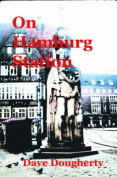 On Hamburg Station