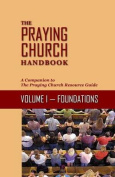 The Praying Church Handbook