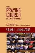 The Praying Church Handbook