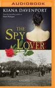 The Spy Lover [Audio]