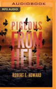 Pigeons from Hell [Audio]
