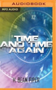 Time and Time Again [Audio]