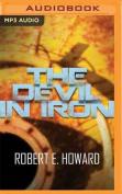 The Devil in Iron [Audio]