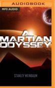 A Martian Odyssey [Audio]