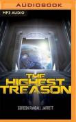 The Highest Treason [Audio]