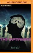 The Inferiors [Audio]