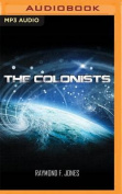 The Colonists [Audio]