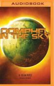 Oomphel in the Sky [Audio]