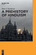 A Prehistory of Hinduism
