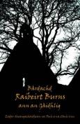 Bardachd Raibeirt Burns [GLA]