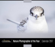 Australasian Nature Photography 2017 Wall Calendar