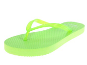 Beppi sandals beach shoes tongue sandals bathing shoes for children and youths *new collection*