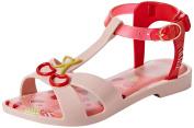 Zaxy Girls' Kids Zizou Heels Sandals