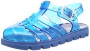 JuJu Shoes Nino, Girls' Heels Sandals