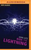 Ride the Lightning [Audio]