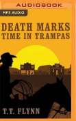 Death Marks Time in Trampas [Audio]