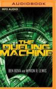 The Dueling Machine [Audio]