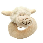 Jomanda Sheep Rattle