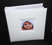 Real Leather Baby Photo Album for any occasion