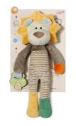 NICI 39705 Dummy Animal Lion Lumba, 32 cm