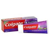Colgate Maximum Cavity Protect Kids 50ml