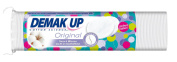 Demak 'Up Original Set of 80 Discs and Pads Cotton Pads - Pack of 4