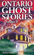 Ontario Ghost Stories