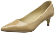 New Look Sage, Women's Closed-Toe Pumps