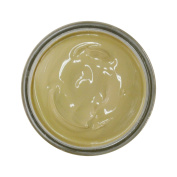 Grison Leather Renovating Cream for smooth leather Shoes Boots Bags